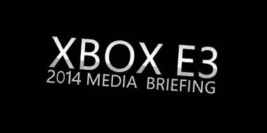 Microsofts E3 Pressekonferenz nachträglich anschauen