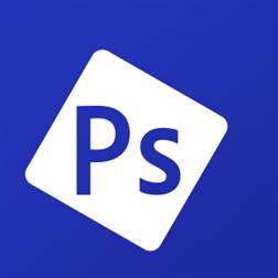 Photoshop Express: Adobe veröffentlicht Windows Phone Version