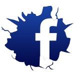 """Erste Tests: Facebook entfernt """"Gefällt mir""""-Button für Seiten"""
