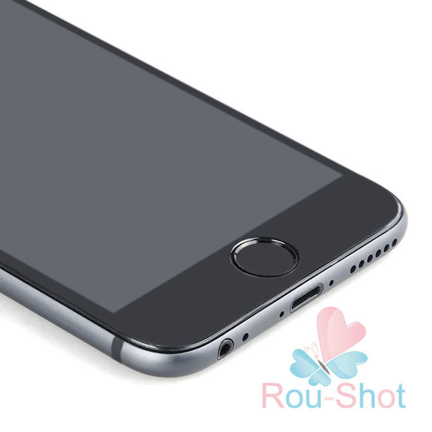 Amerikaner wollen großes iPhone: Produktion ab Juli, Release im September