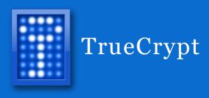 Wird TrueCrypt als Neuauflage doch weitergeführt ?