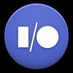Google I/O 2014 nachträglich anschauen