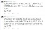 windows-8-1-update-2-fertig
