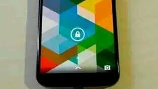 Weitere Informationen und Bild zum Moto X+1 aufgetaucht