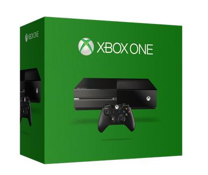 Xbox One: Maus- und Tastatursteuerung kommt