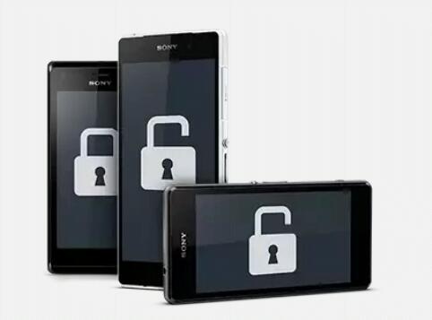 Sony Bootloader Unlock Tool in neuer Version