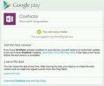 OneNote-for-Android-Beta-Test_1
