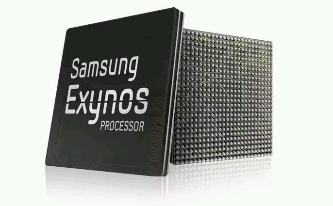 Samsung: Neuer Exynos Prozessor wird am 14.November enthüllt