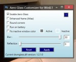 aero-glass-customizer-windows-8-1-tool