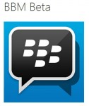 bbm-windows-phone-app-download