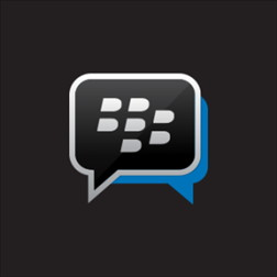 Der BBM Messenger als Beta im Windows Phone Store