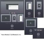 dash-theme-neiio-windows-7-windows-8-1