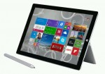 de-MSDE-L-Surface-64GB-i3-4YM-00004-mnco_1