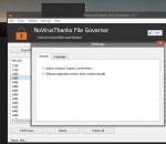 file-govenor-unlocker-daten-ordner-freigeben-2