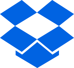 Dropbox und Telekom gehen Partnerschaft ein