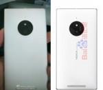 lumia-830-nokia-by-microsoft2