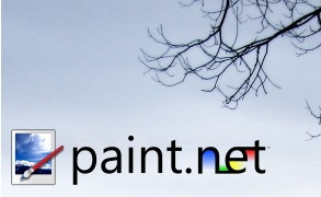 Paint.net könnte bald in den Windows Store kommen