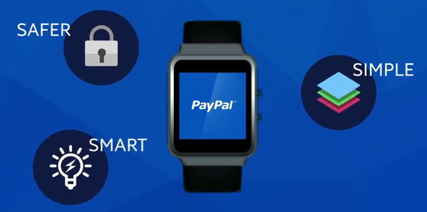 PayPal & Mastercard – Engere Partnerschaft in Europa