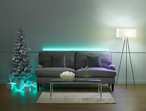 smart home amazon startet separaten store bereich f r das intelligente zuhause. Black Bedroom Furniture Sets. Home Design Ideas