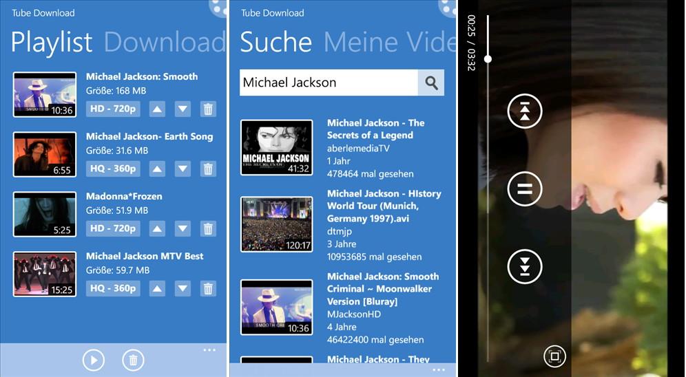 Flirt App Windows Phone Kostenlos