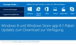 windows-8-1-store-apps-manuell-herunterladen-installieren-1