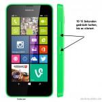 windows-phone-8-1-zuruecksetzen-ohne-verlust-apps-daten-2