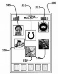 windows-phone-wolke-patent