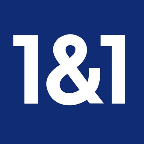 1&1 – Doppeltes Highspeed-Volumen für All-Net-Flats