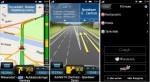 CoPilot GPS-Europe-windows-phone-app