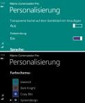 Metro Commander Pro-zwei-fenster-datei-explorer-windows-phone-app-1