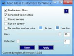 aero-glass-customizer-windows-8-x-tool