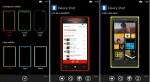 device-shot-windows-phone-rahmen-hintergrund-screenshot