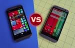 htc-one-m8-windows-android-vergleich
