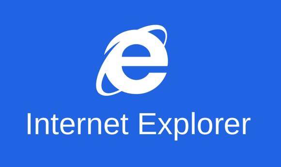 Vom Internet Explorer zum Microsoft Edge (Chromium) umsteigen von Microsoft erklärt