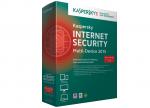 kaspersky 2015 transparent png