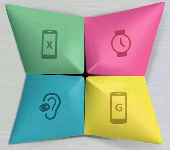 Motorola kündigt Presse-Event für den 04.September an