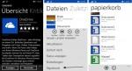 onedrive-app-papierkorb-windows-phone