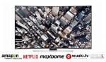 samsung-uhd-4k-netflix-amazon-maxdome