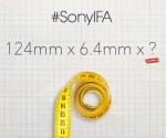 sony-6.4mm