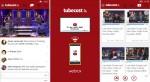 tubecast-windows-phone-app-apple-air-play