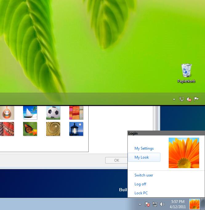 Windows 10: Verschwindet die Uhr aus der Taskleiste?