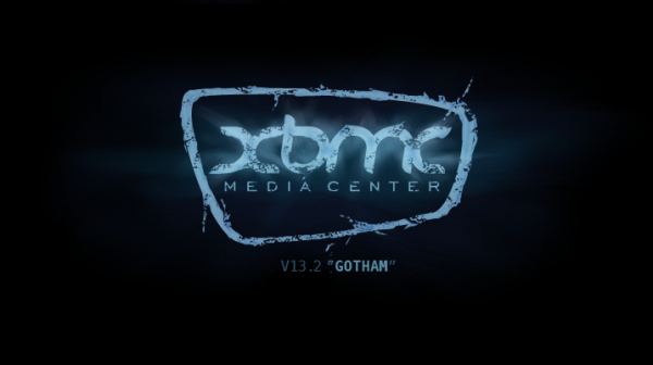 "XBMC 13.2 ""Gotham"" in finaler Version erschienen"