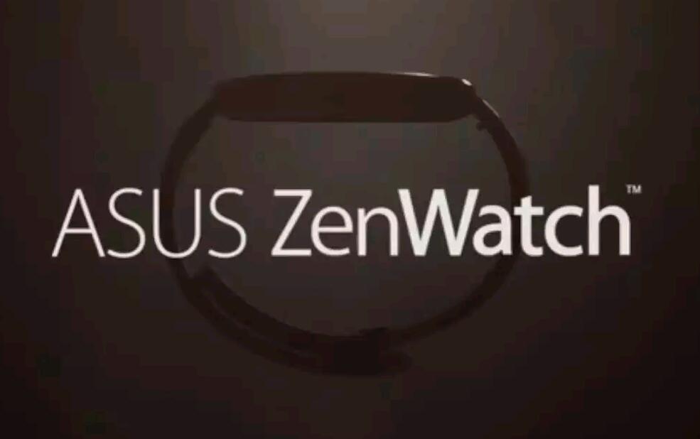 Asus veröffentlicht Teaservideo zur ZenWatch