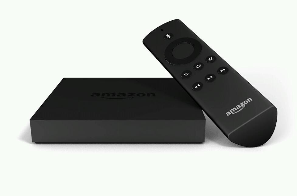 amazon fire tv vollst ndiges herunterfahren nicht m glich. Black Bedroom Furniture Sets. Home Design Ideas