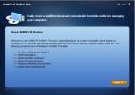 AOMEI PE Builder bootmedium erstellen-1