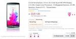 Amazon_Telekom