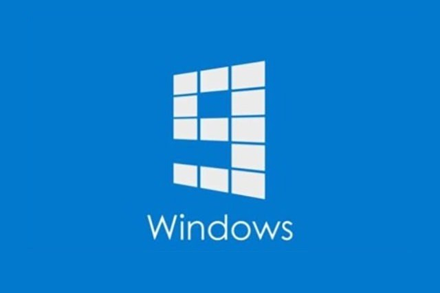 Microsoft teasert Windows 10 an – erste Leaks in Kürze?