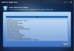 aoMEI PE Builder bootmedium erstellen-3