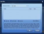 aoMEI PE Builder bootmedium erstellen-7