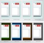 fensterschatten-windows-8-1-shadow-fx